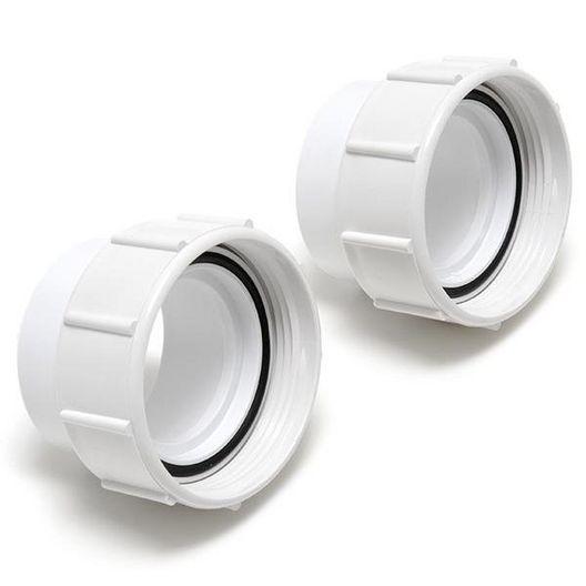Complete Compression Fitting for Aqua-Flo Flo-Master XP2 and Aqua-Flo Flo-Master XP2e Series Pumps