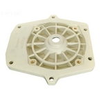 CMP 25357-300-000 Replaces 074564 Seal Plate for Pentair IntelliFlo VS Pump