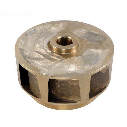 Pentair - Impeller, 15HP Md.Hd. - 601204