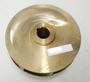 070227 Impeller 7-1/2HP Medium Head CMK-75 for C-Series Bronze Pump