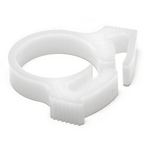Polaris - B15 Replacement Sweep Attach Clamp for 180/280/360/380 - 60120