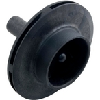 Pentair - Impeller, 3/4HP Sta Rite - 601221