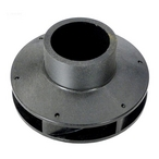 Impeller, 1-1/2HP Hi-Performance
