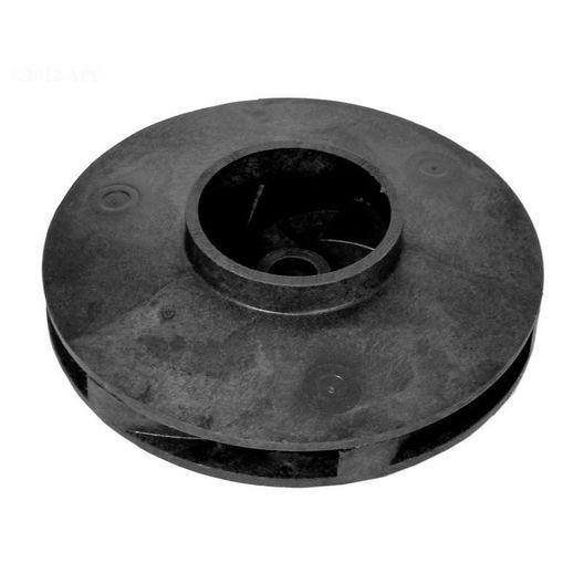 Pentair  Impeller for IntelliFlo/IntelliFlo VS