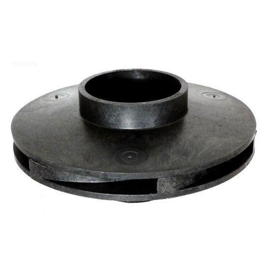 Pentair - Impeller, 1-1/2 HP Full 2 HP Up. - 601289