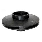Impeller, 1 HP Full 1-1/2 HP Up.