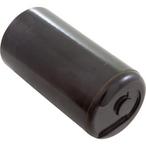 U.S. Seal - Start Capacitor 30-36 Mfd 125V - 601352