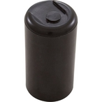U.S. Seal - Start Capacitor 25-30 Mfd 125V - 601353