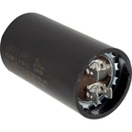 Essex Group - Capacitor, 64-77 220V - 601384
