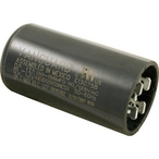 Essex Group - Capacitor, Mfd 130-156 - 601397