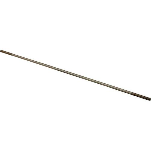 Pentair - Tie Rod, 15-1/2in. 24 Sq.Ft.