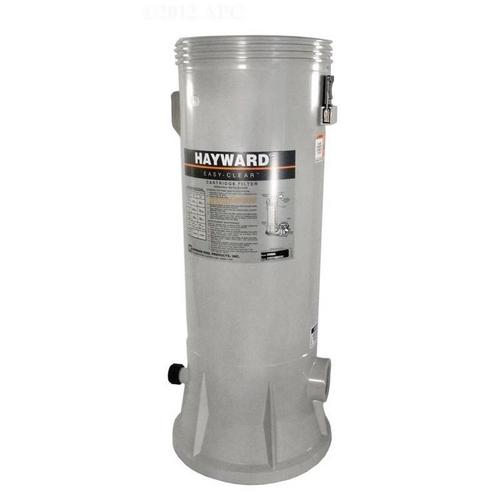 Hayward - Body, Filter C-550