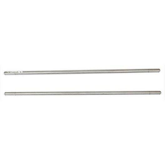 Piston Rod (RG-700)