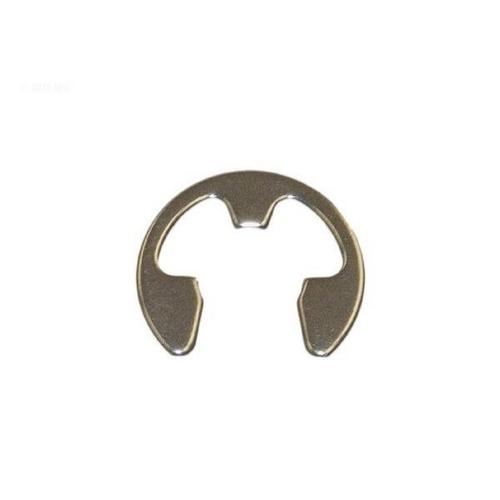 Hayward - Retainer Ring