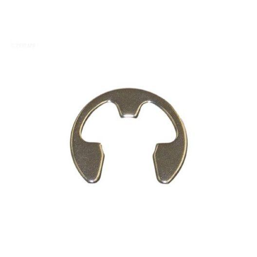 Hayward - Retainer Ring - 601485