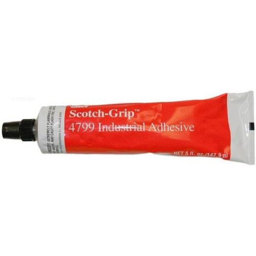 Hayward - Rubber Gasket Adhesive (Type)