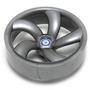 Double-Side Wheel or 3900
