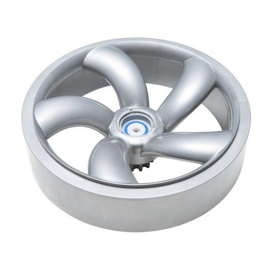 Zodiac - Double-Side Wheel or 3900 - 60155