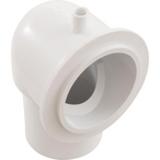 Val-Pak - Collection Elbow - 2in. (VA-52-2in. ) - 601611