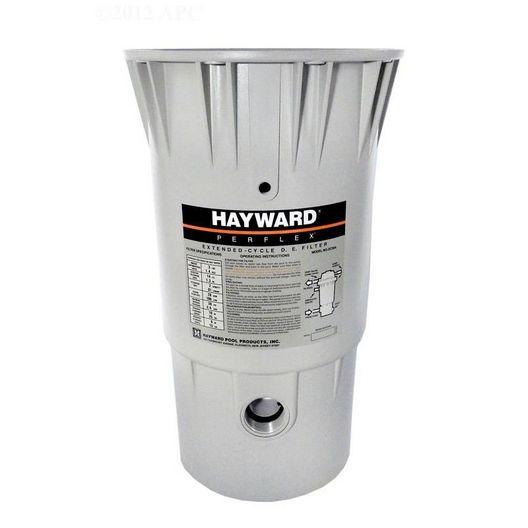 Hayward - Body EC30 - 601628