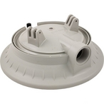 Hayward - Head with Vent Valve (EC-50C) - 601638