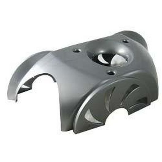 Polaris - Bottom Housing for 3900 - 60167