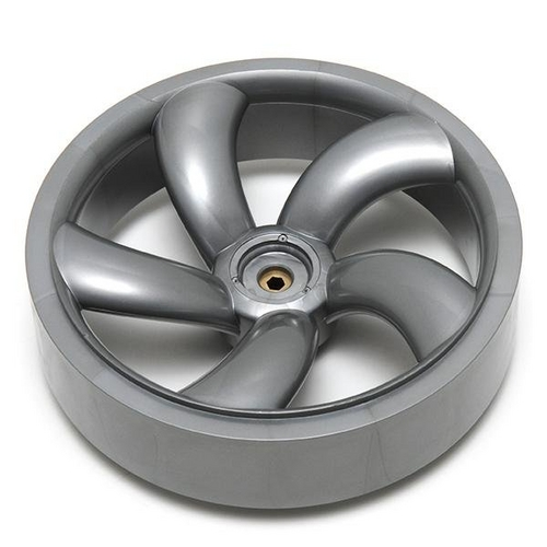 Polaris - Single-Side Wheel for 3900