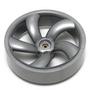 Single-Side Wheel for 3900