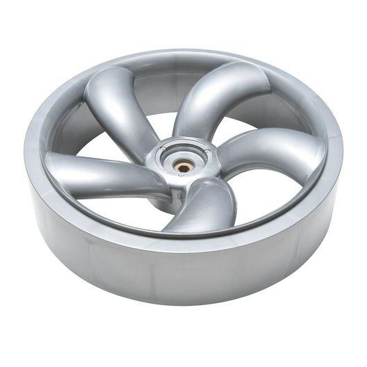 Polaris - Single-Side Wheel for 3900 - 60168