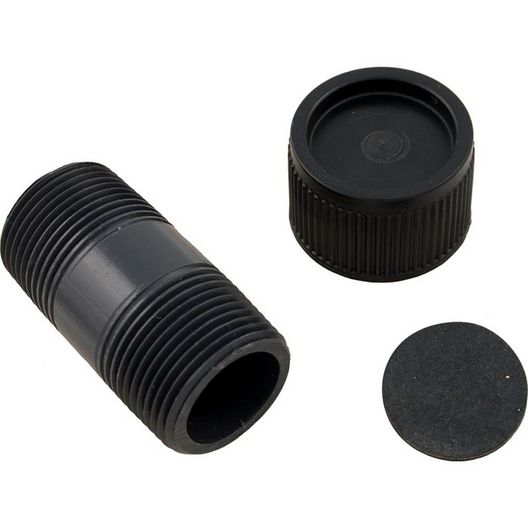 Carvin  Drain Assembly
