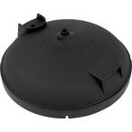 Cover - Cfr 50 Black
