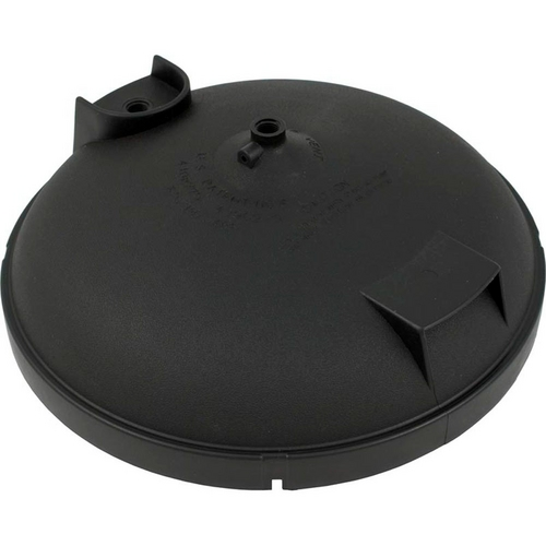 Carvin - Cover - Cfr 50 Black