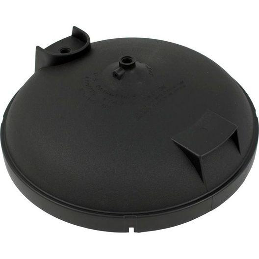 Carvin - Cover - Cfr 50 Black - 601701