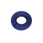 Sweep Hose Wear Ring, Blue for 3900