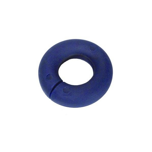 Zodiac - Sweep Hose Wear Ring, Blue for 3900
