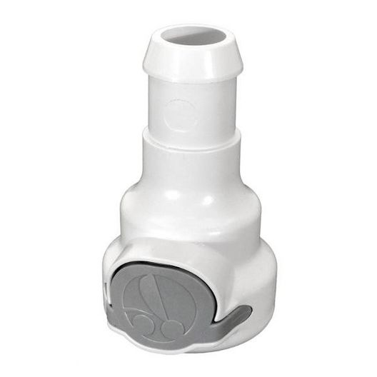 Feed Hose Connector Assembly for 480/3900