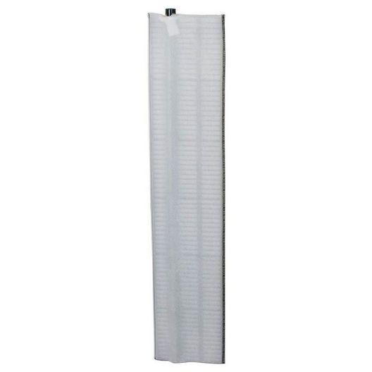 Grid, Ew 150 7 x 36