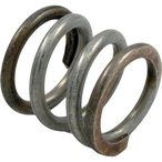 Jacuzzi® - Replacement Spring - 601801