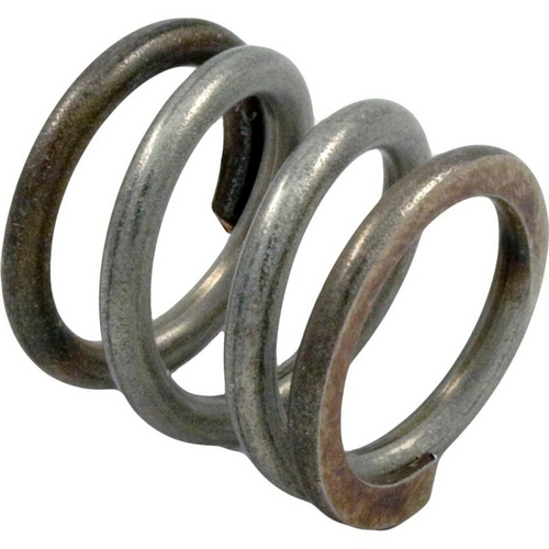 Jacuzzi® - Replacement Spring
