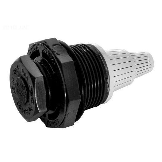 Plug Assembly Drain St27/St33