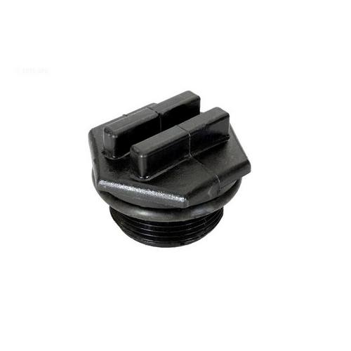 Carvin - Plug Assembly Inspection St27/St33