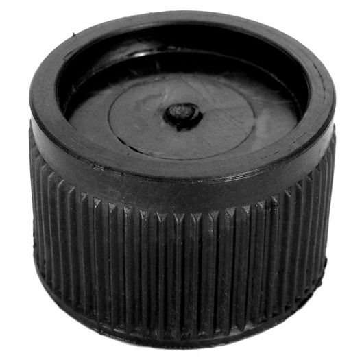 Cap - Drain with Gasket