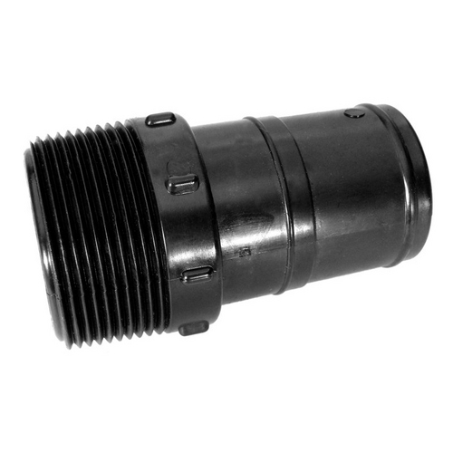 Pentair - Adaptor, Hose Tapered