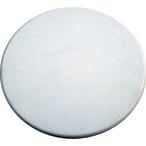 Niche Cover, White