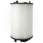 System 2 PLD70 Modular Media 36 sq. ft. Replacement Filter Cartridge