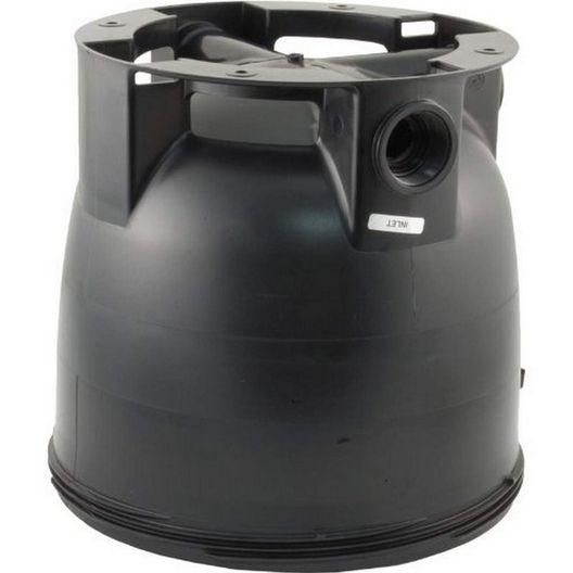 Pentair - Tank Shell Lower Half - 601951