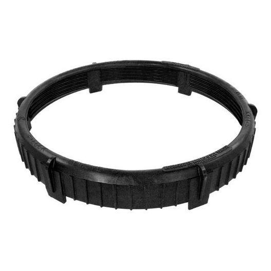 Pentair  Posi Lock Ring