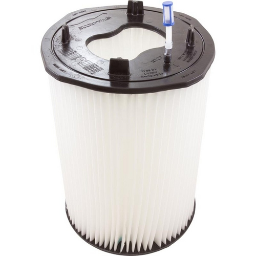 Sta-Rite - System 2 PLD50 Modular Media 30 sq. ft. Replacement Filter Cartridge