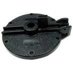 Index Plate for 14936 Valve