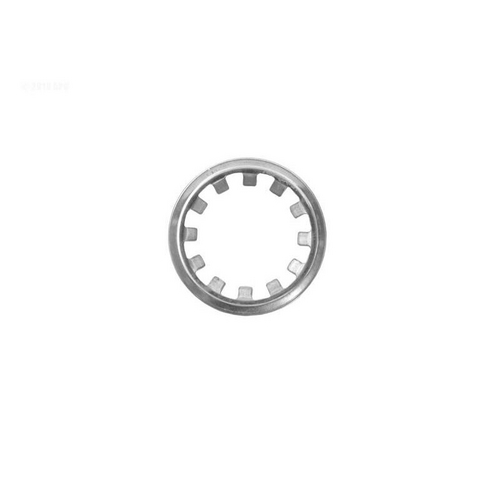 Pentair - Clamp, Retaining Ring